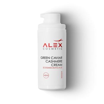 Регенерирующий крем с фитостволовыми клетками Stem Cell Repair Cream ALEX COSMETIC