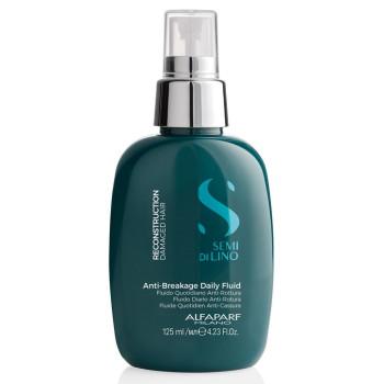 Флюид для поврежденных волос SDL R Anti-Breakage Daily Fluid ALFAPARF