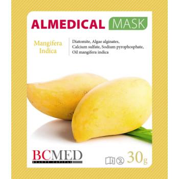 Альгинатная маска «Мангифера индийская» ALMEDICAL