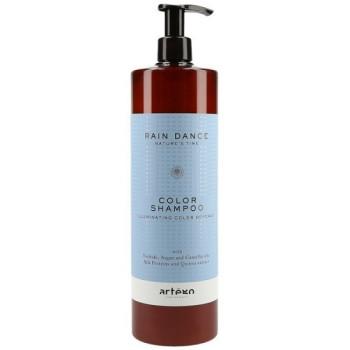 Шампунь для окрашенных волос Rain Dance Color Shampoo ARTEGO