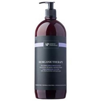 "Шампунь против выпадения волос ""Hair Loss Treatment Shampoo"" ASSISTANT PROFESSIONAL"