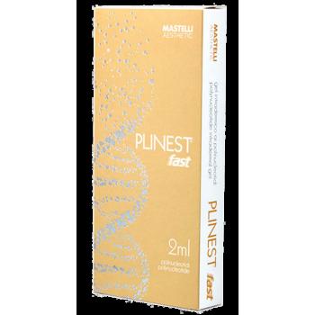 Plinest Fast- полинуклеотиды 15 мг MASTELLI