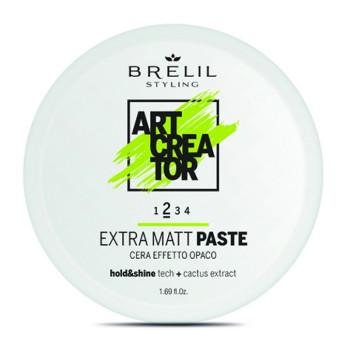 ART CREATOR Паста с экстра матовым эффектом BRELIL PROFESSIONAL