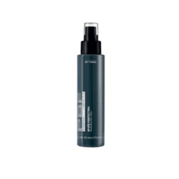 Спрей для волос PBF CAREFORCOLOR WHITE ILLUMINATING COLOR SPRAY BY FAMA PROFESSIONAL