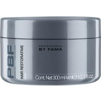 Маска для волос RESTORATIVE BY FAMA PROFESSIONAL