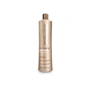 Шампунь Extreme Repair - Shampoo CADIVEU