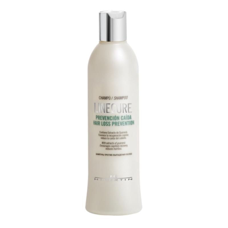 Шампунь против выпадения волос HIPERTIN