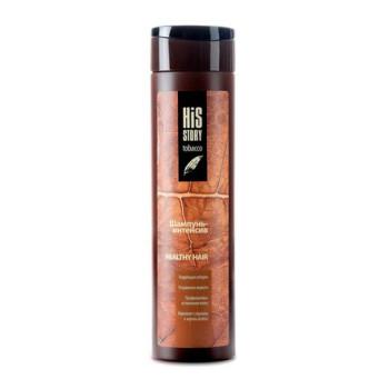 Шампунь-интенсив Healthy Hair PREMIUM