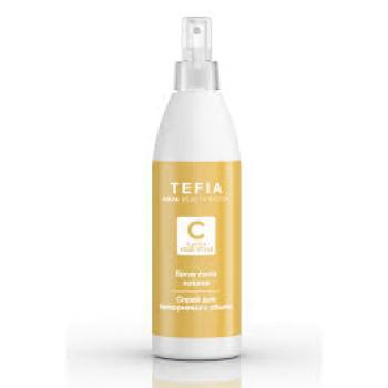 Спрей для прикорневого объема TEFIA