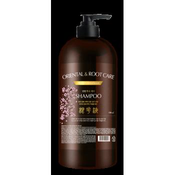 Шампунь для укрепления волос Pedison Oriental PEDISON