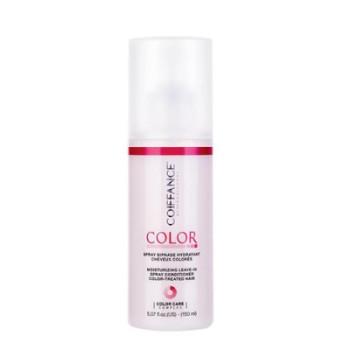 Двухфазный увлажняющий спрей для окрашенных волос COLOR - SPRAY BIPHASE HYDRATANT COIFFANCE