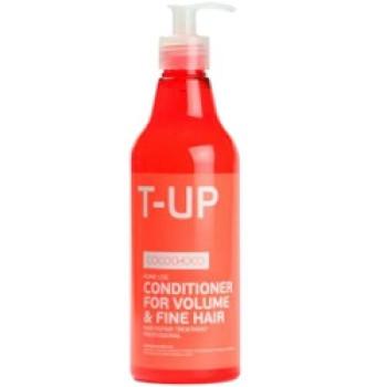 Boost-Up Conditioner for Volume & Fine Hair кондиционер для придания объема COCOCHOCO