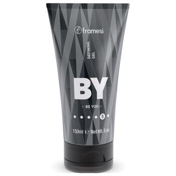Структурирующий гель для волос BY DEFINING GEL FRAMESI