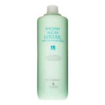 Гликолевый бальзам-кондиционер на основе водорослей Conditioner Balsam Algas Glicolic LENDAN