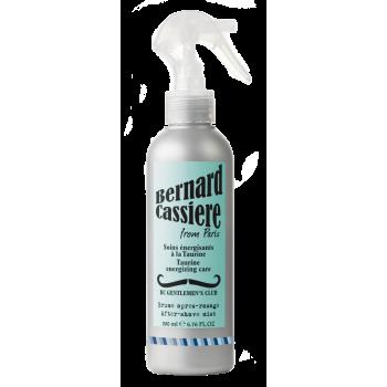 Средство после бритья BERNARD CASSIERE