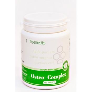 Osteo Complex (Остео Комплекс) SANTEGRA