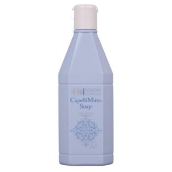 CAPELLIMINO SOAP Шампунь HINOKI CLINICAL