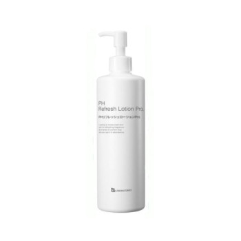 Лосьон-спрей термальный плацентарно-гиалуроновый/PH Refresh Lotion Pro BB LABORATORIES