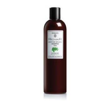 Спреи-кондиционер для облегчения расчёсывания интенсивное Увлажнение с маслом Авокадо Richair Спрей EGOMANIA