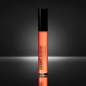 Атласный блеск для губ Lip Gloss Satin AVANT SCENE