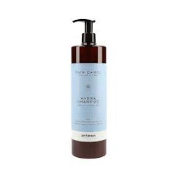 Шампунь глубокого увлажнения Rain Dance Hydra Shampoo ARTEGO