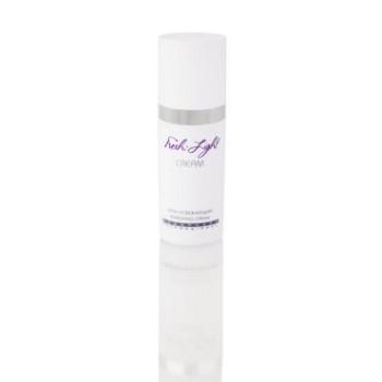 Освежающий крем с матирующим эффектом FRESH:LIGHT CREAM MESOPHARM
