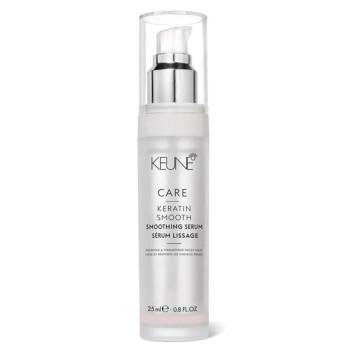 Сыворотка для волос Кератиновый комплекс CARE Keratin Smooth Serum KEUNE