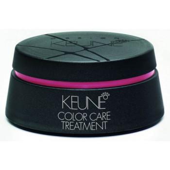 Маска Стойкий цвет Color Care Treatment KEUNE
