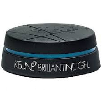 Гель-бриллиантин Brillantine Gel KEUNE