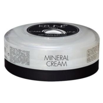 Крем минеральный КЭЕ ЛАЙН МЕН Cl Mineral Cream KEUNE