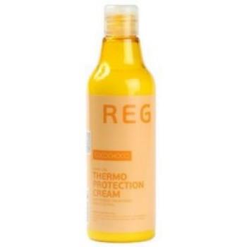 Regular Thermo Protection Cream термозащитный крем COCOCHOCO
