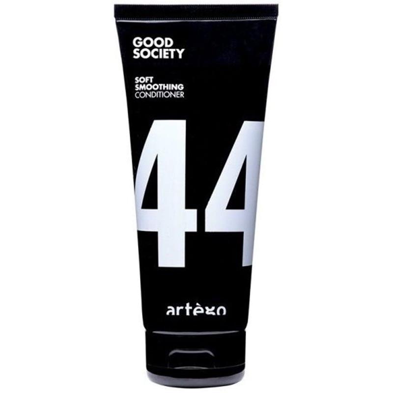 Кондиционер для гладкости волос 44 Soft Smoothing conditioner ARTEGO