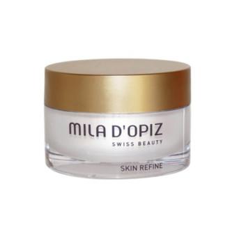 Омолаживающий крем Rejuvenesse Cream MILA D'OPIZ