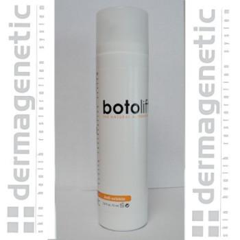 Botolift cream Крем с эффектом ботокса DERMAGENETIC