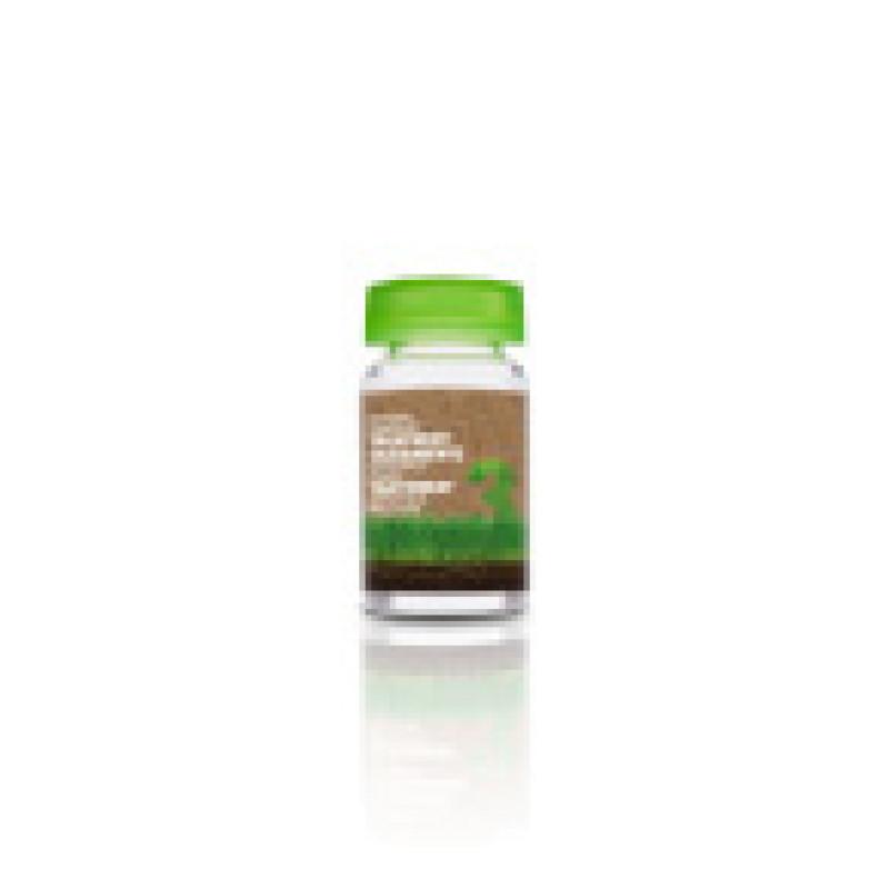 Tratamiento especifico grasa лосьон против перхоти BIOKERA Salerm (Cалерм)