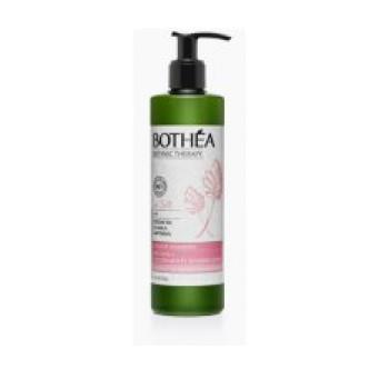 Shampoo For Slightly Damaged Hair Шампунь для чувствительных волос BOTHEA