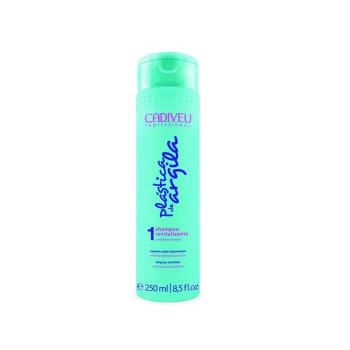 Восстанавливающий шампунь Revitalizing Shampoo CADIVEU
