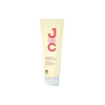 Маска Идеальные кудри с Флорентийской лилией (Joc Care | Curl Reviving Mask) Barex (Барекс)