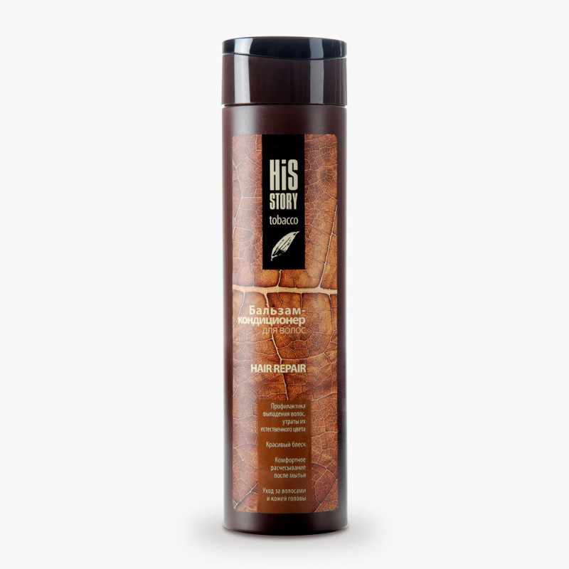 Бальзам-кондиционер Hair Repair PREMIUM