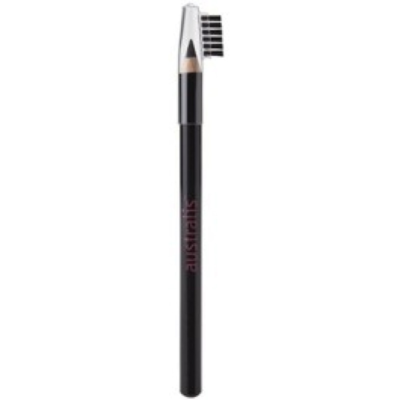 Карандаш для бровей Eyebrow Pencil AUSTRALIS