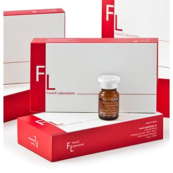 VITAMIN C 20% Витамин С 20% French Laboratoire