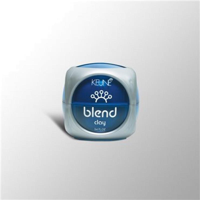 Бленд Глина/BLEND CLAY KEUNE