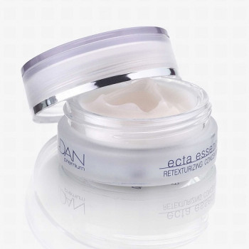 Anti-Age средство ECTA 40+ Lightening serum ELDAN