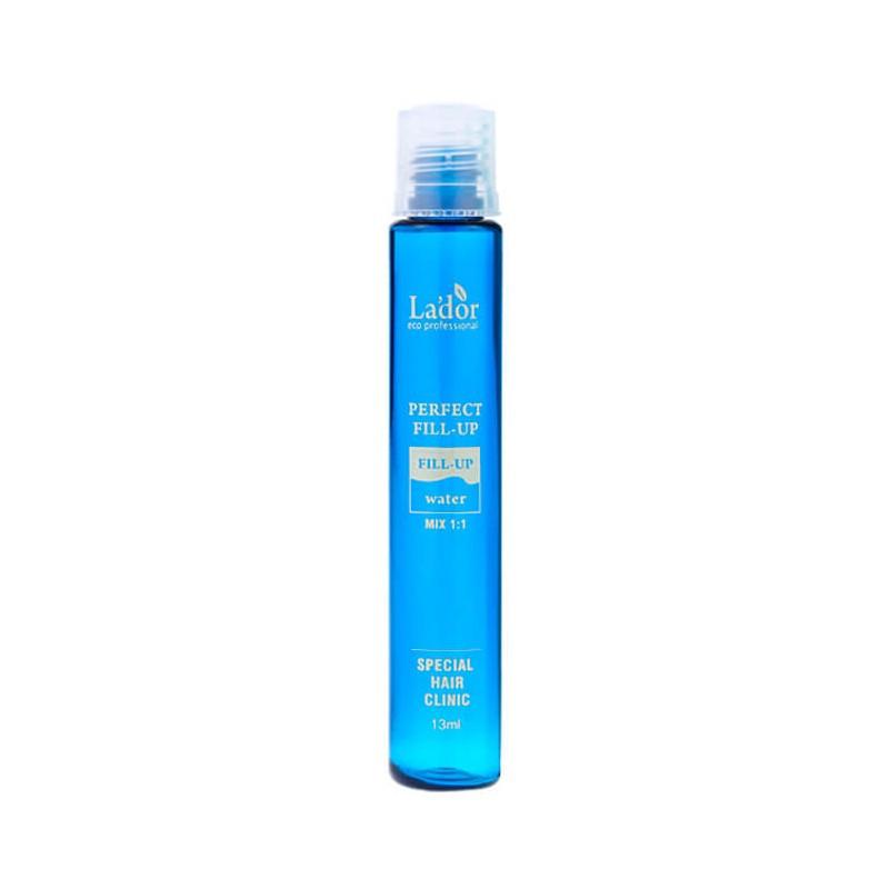 Ампульный филлер для волос Perfect Hair Full-up LA DOR