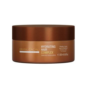 Увлажняющий комплекс Hydrating Hair Complex CADIVEU