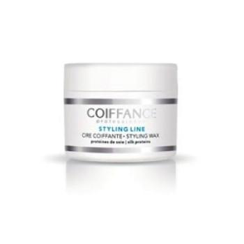 Воск для укладки STYLING LINE - CIRE COIFFANTE COIFFANCE