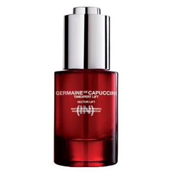 Сыворотка с эффектом лифтинга Vetcor Lift Serum TE LIFT (IN) GERMAINE DE CAPUCCINI