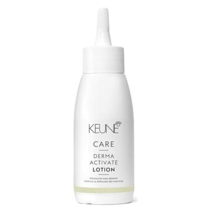 Лосьон против выпадения волос CARE Derma Activate Lotion KEUNE