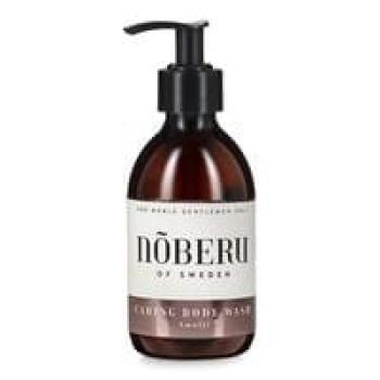 Гель для душа Amalfi Caring Body Wash NOBERU