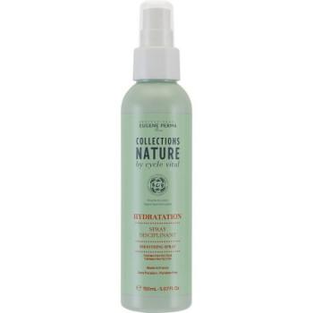 Спрей для волос термозащитный CYCLE VITAL EUGENE PERMA